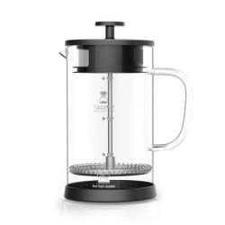 French Press - Timemore 600mll