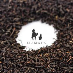 Herbata czarna Nomads Ceylon BOP1