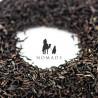 Herbata czarna Nomads English Breakfast
