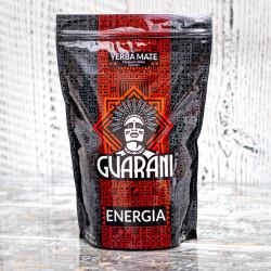 Yerba Mate Guarani Energia 0,5kg