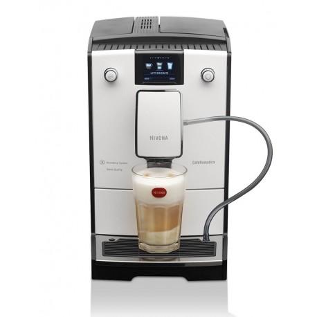 Nivona CafeRomatica 779 - ekspres do kawy