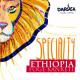 Darvea Ethiopia Foge Kanketi - kawa ziarnista specialty