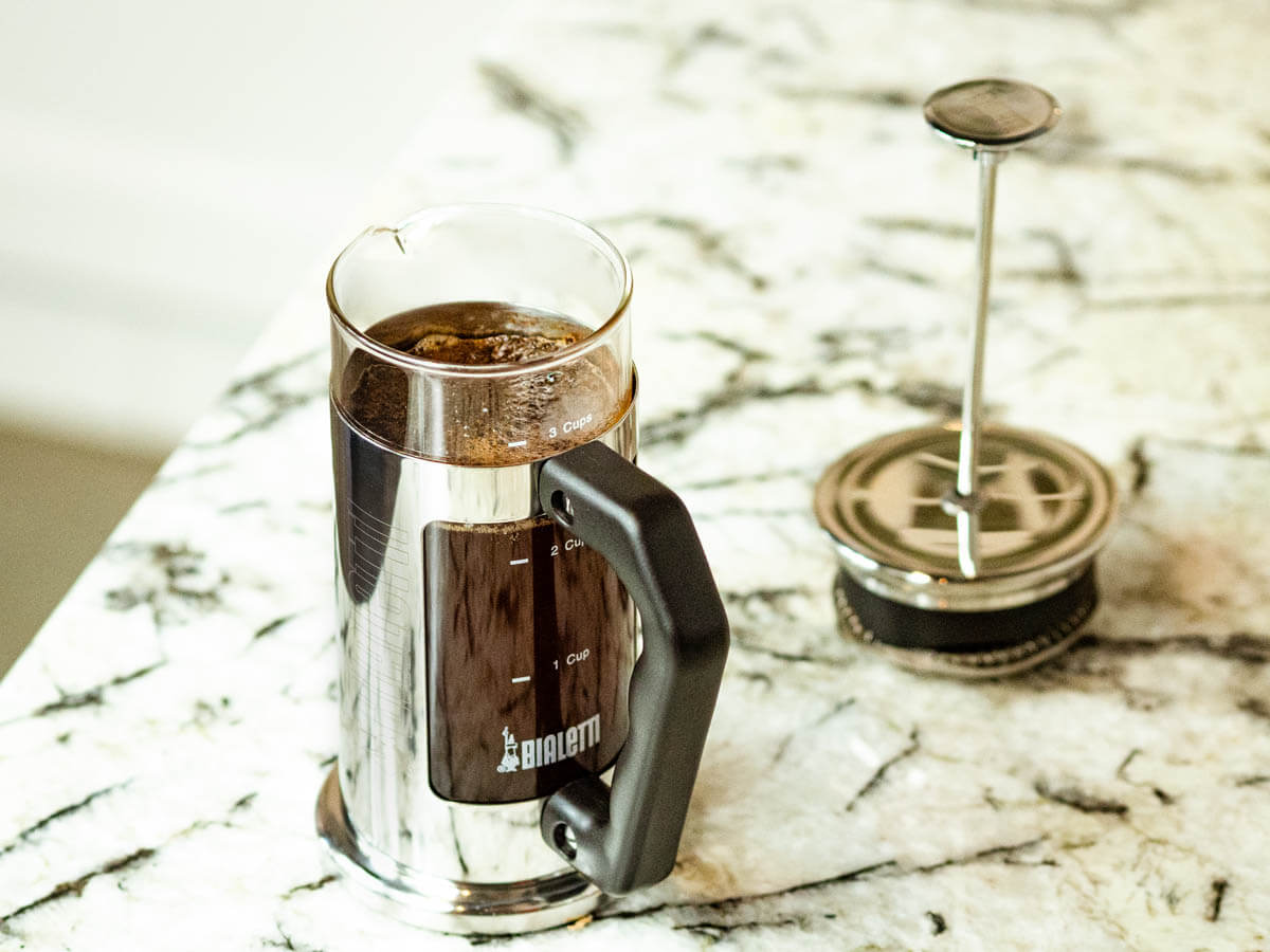 french-press_darvea