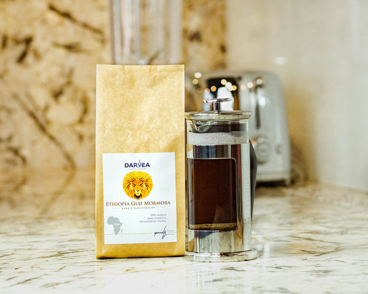kawa-darvea-french-press