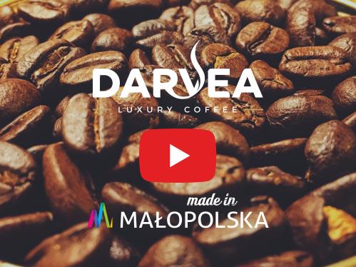 Filmik promocyjny znak Made in Małopolska