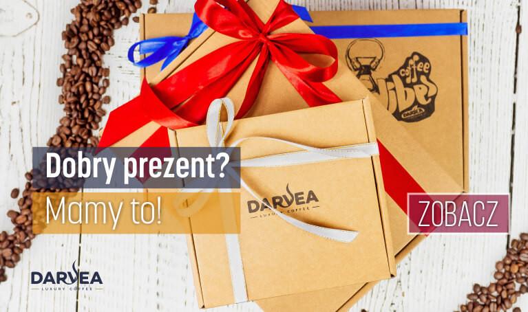 I masz pomysł na prezent!